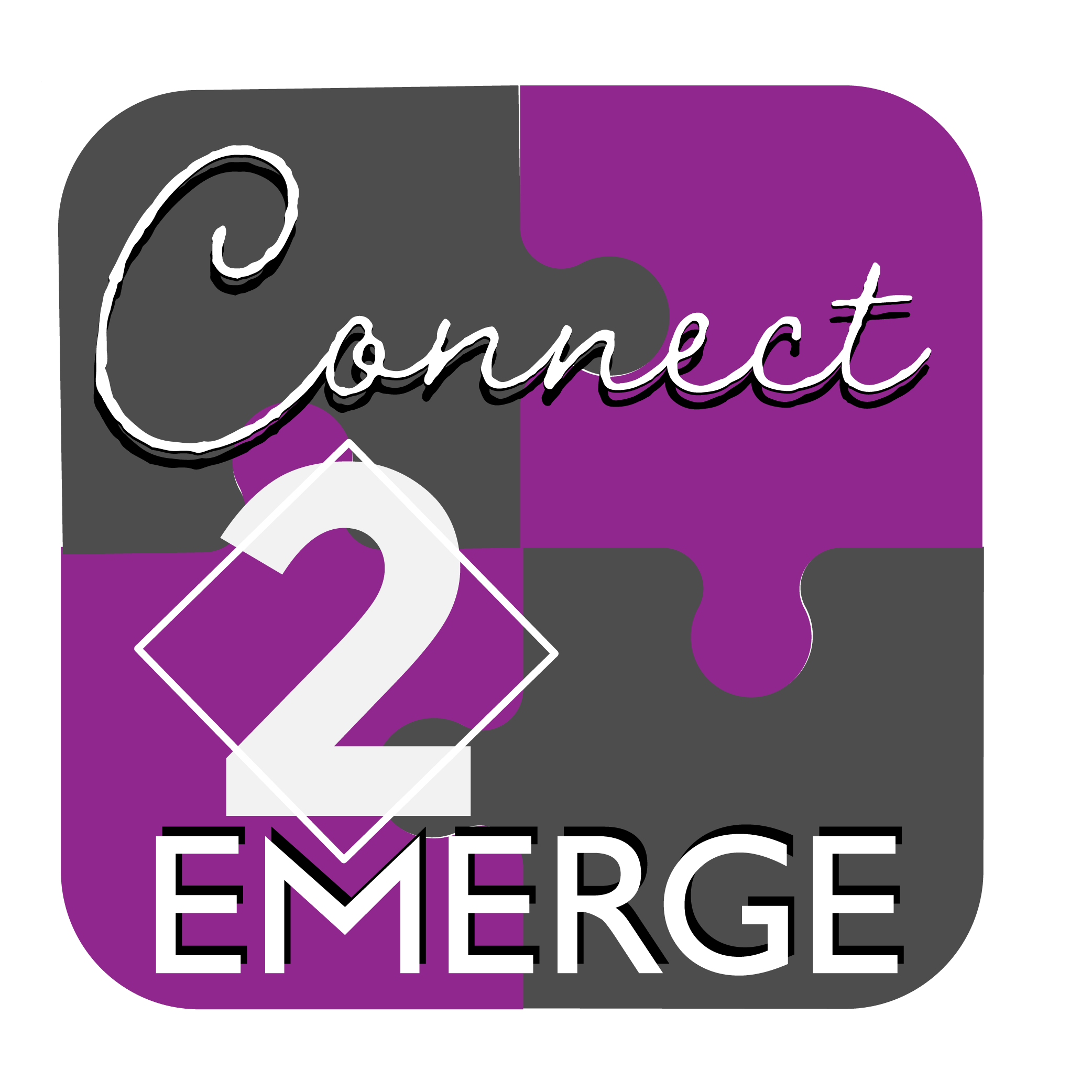 Connect2EMERGE